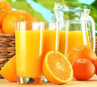 Suco de Fruta 1 litro