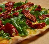 tomate-seco-rucula