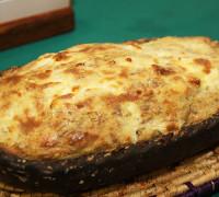 torta-de-carne-do-sol